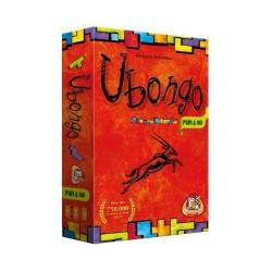 Ubongo Fun & Go