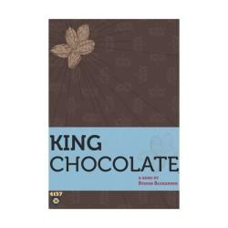King Chocolate