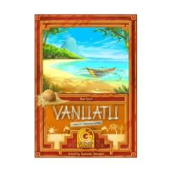 Vanuatu (2nd Ed.)