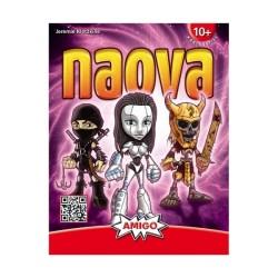 Naova