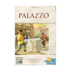 Palazzo (ENG)