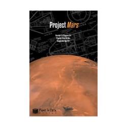 Project Mars