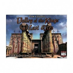 Valley of the Kings: Last...