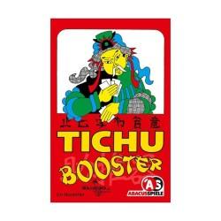 Tichu: Booster