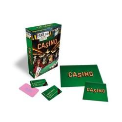 Escape Room The Game: Casino