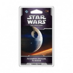 Star Wars LCG:...
