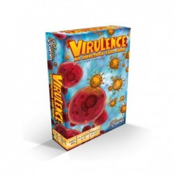 Virulence: An Infectious...