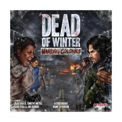 Dead of Winter: Warring...