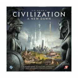 Sid Meier's Civilization: A...