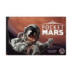 Pocket Mars (DE)