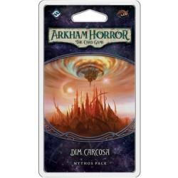 Arkham Horror LCG: Dim...