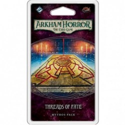 Arkham Horror LCG: Threads...