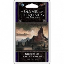 A Game of Thrones LCG (2nd....