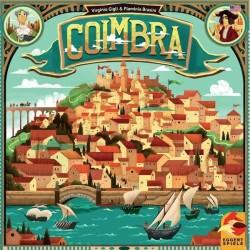 SCHADE: Coimbra
