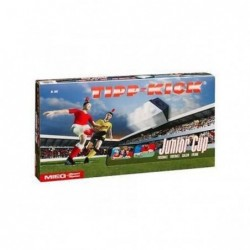 Tipp-Kick Junior Cup (83 cm...