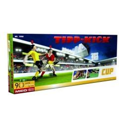 Tipp-Kick Cup (103 cm x...