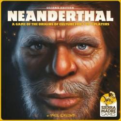 Neanderthal