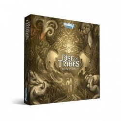 Rise of Tribes: Deluxe Upgrade