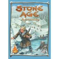 Stone Age: Anniversary Edition