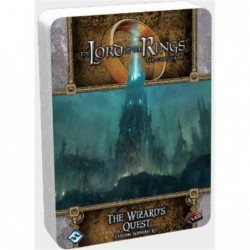 The Lord of the Rings LCG:...
