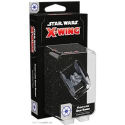 Star Wars X-wing 2.0:...