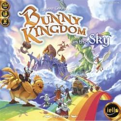 Bunny Kingdom: Bunny In the...