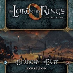 Lord of the Rings LCG: A...