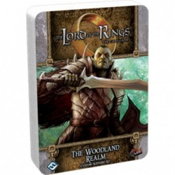 Lord of the Rings LCG: The...