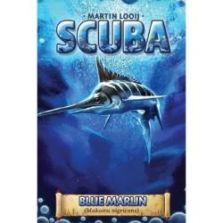 Scuba: Blue Marlin