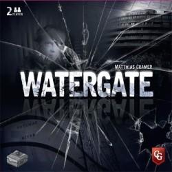 Watergate (ENG)
