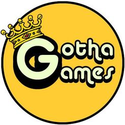 Gotha Games