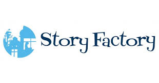 Story Factory