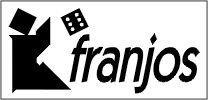 Franjos Spieleverlag