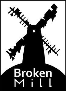 Broken Mill