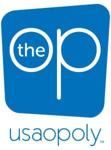 The OP