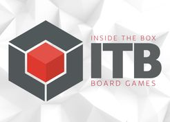 Inside the Box Board Games