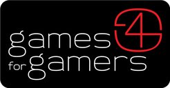 Games 4 Gamers