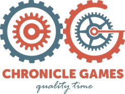 Chronicle Games