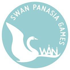 Swan Panasia