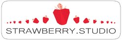 Strawberry Studio