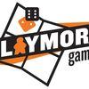 Playmore Games Inc.