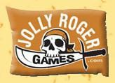 Jollyy Roger Games