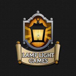 Lamp Light Games Inc