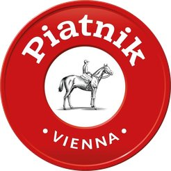 Piatnik Games