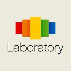 Laboratory Games
