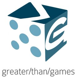 Greater Than Games, LLC