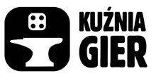 Kuznia Grier