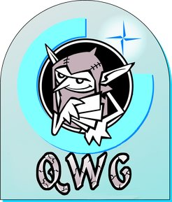 QWG Games