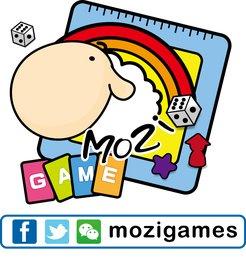 Mozi Games