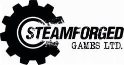 Steamforged Games Ltd.